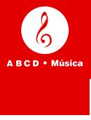 ABCD · Música
